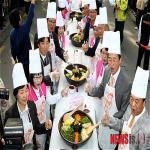 2012 전주비빔밥축제 업소사진