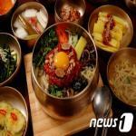 전주비빔밥축제, 더 맛있게 비비려면… 업소사진