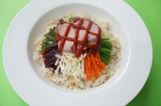 Specialized Bibimbap Anti-hypertension 썸네일 이미지